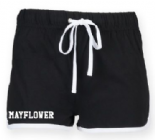 Mayflower Ladies Shorts - SK069